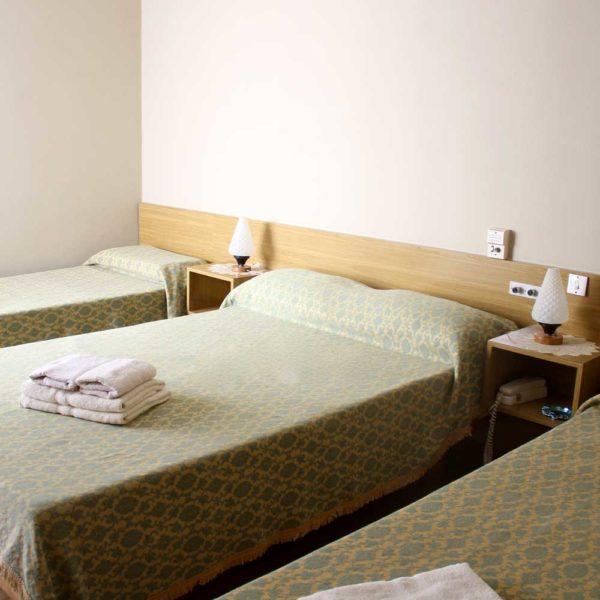 hotel-miami-necochea_5