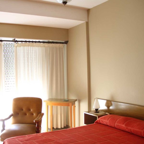 hotel-miami-necochea_6