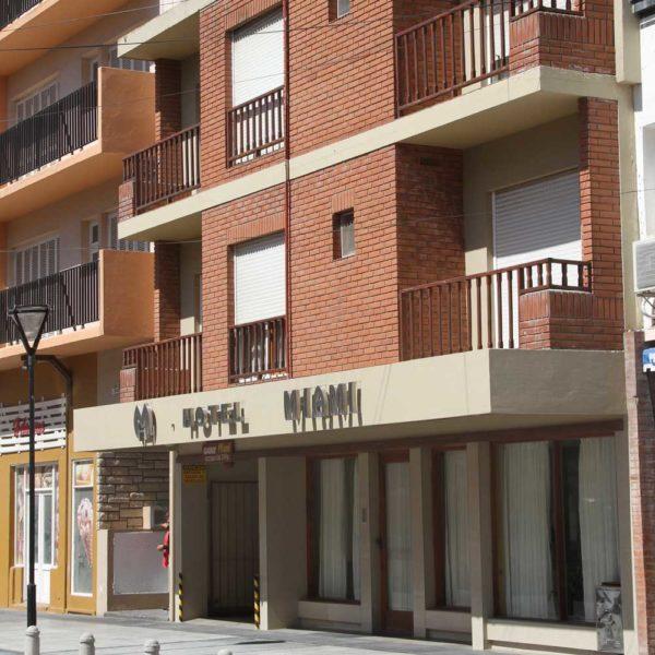 hotel-miami-necochea_7